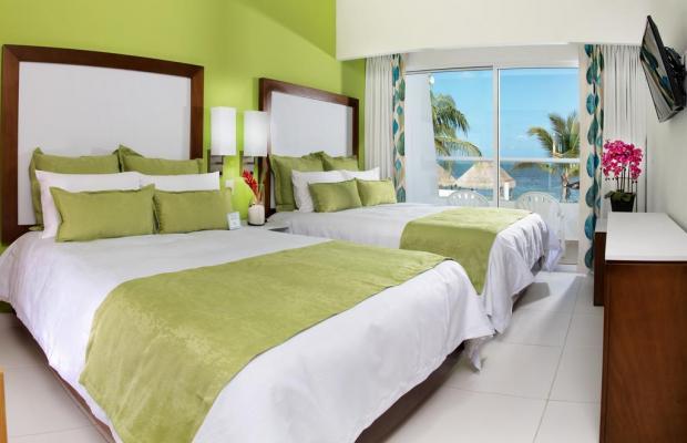 фотографии Cancun Bay Resort изображение №16
