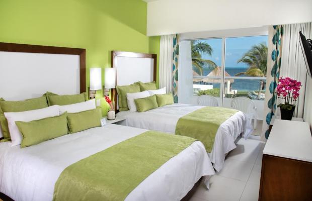 фотографии Cancun Bay Resort изображение №12