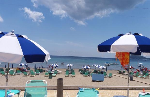 фотографии Astir Beach изображение №16