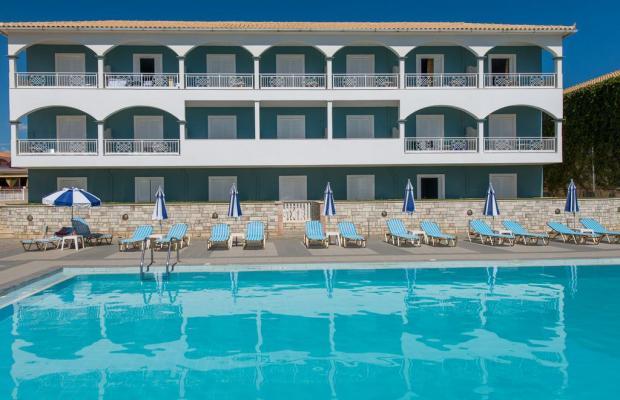 фото отеля Astir Palace изображение №1