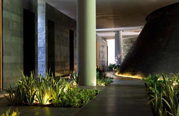 фотографии Grand Hyatt Playa del Carmen Resort изображение №20
