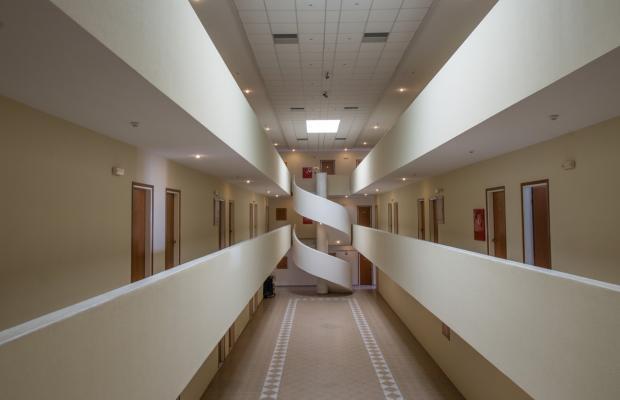 фото Astir Palace изображение №2
