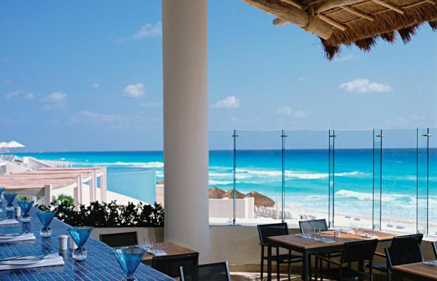 фотографии Live Aqua Beach Resort Cancun (ex. Fiesta Americana Grand Aqua) изображение №36