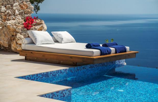 фото отеля Emerald Villas изображение №13