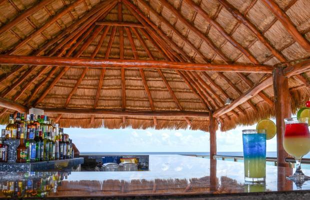 фотографии отеля Crown Paradise Club изображение №43