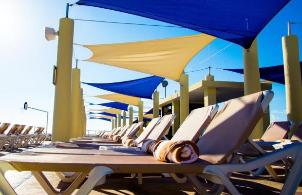 фотографии Crown Paradise Club изображение №8