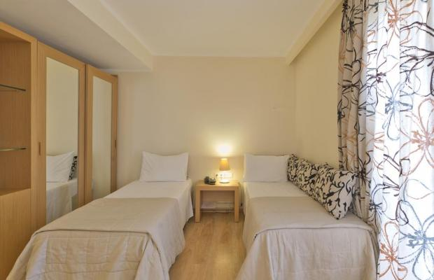 фото отеля Best Western Galaxy Hotel изображение №9