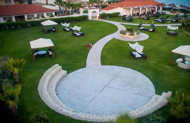 фотографии Best Western Galaxy Hotel изображение №4