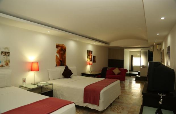 фотографии Mayafair Design Hotel изображение №16