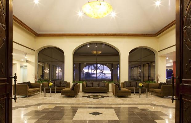 фото отеля Samba Vallarta изображение №37