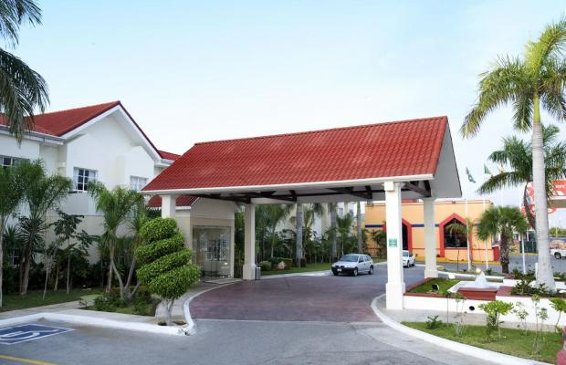 фото отеля Ocean View изображение №37