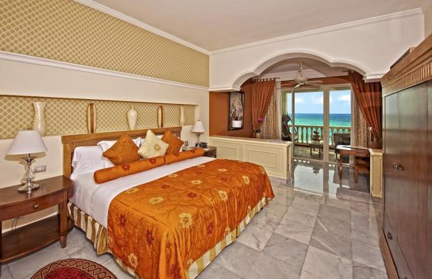 фотографии отеля Iberostar Grand Hotel Paraiso изображение №23