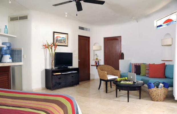 фотографии Playa Palms Beach Hotel  изображение №16