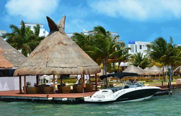 фото отеля Sunset Marina Resort & Yacht Club изображение №13