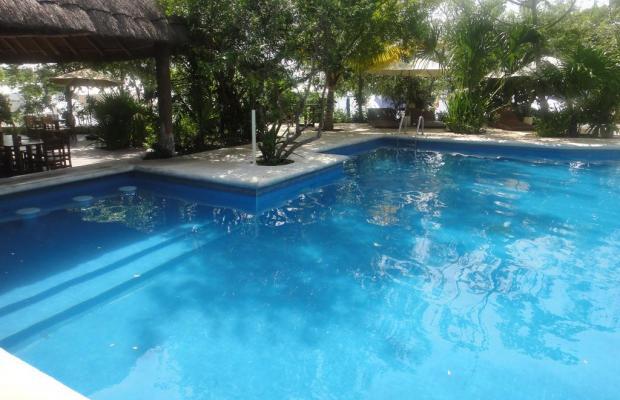 фото отеля Sotavento изображение №17