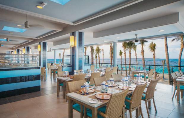 фото отеля Riu Cancun изображение №5
