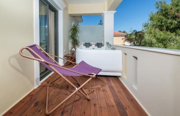 фото отеля Christy's Beach Villas изображение №21