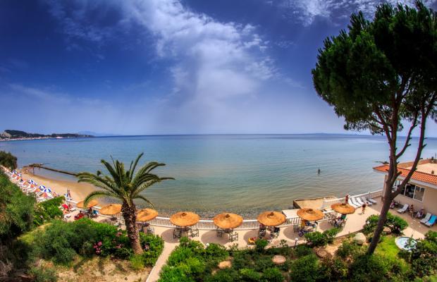 фотографии Chryssi Akti & Paradise Beach изображение №4