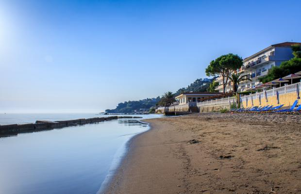 фото Chryssi Akti & Paradise Beach изображение №2