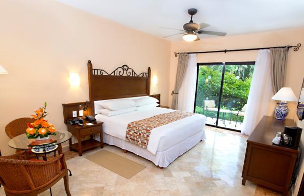 фото отеля Occidental Grand Cozumel изображение №13