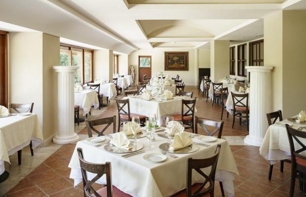 фотографии отеля Occidental Allegro Playacar изображение №11