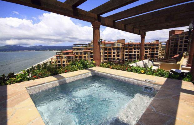 фото отеля Villa La Estancia изображение №5