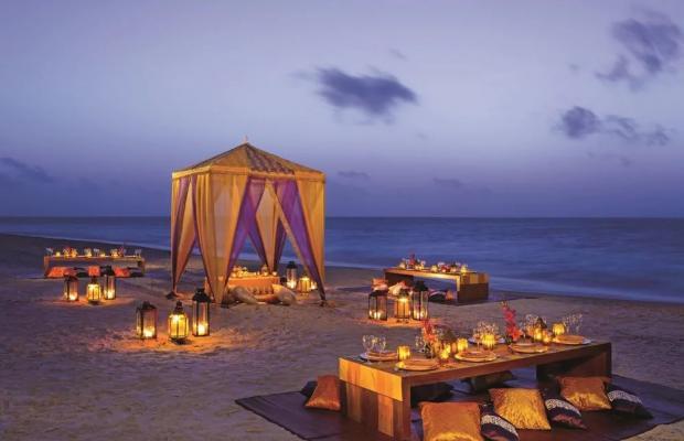 фото отеля Dreams Riviera Cancun изображение №29
