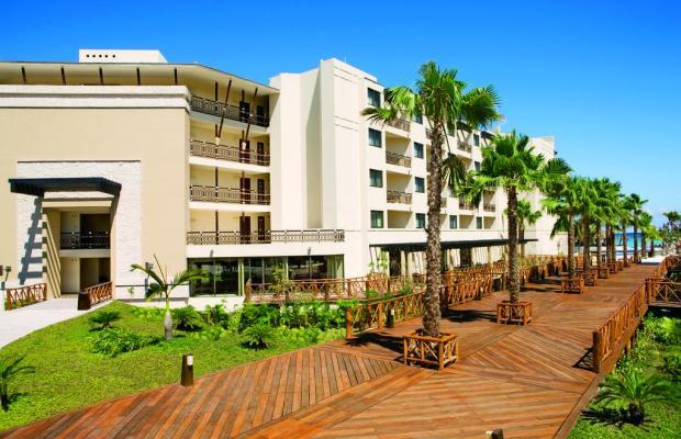 фотографии Dreams Riviera Cancun изображение №24