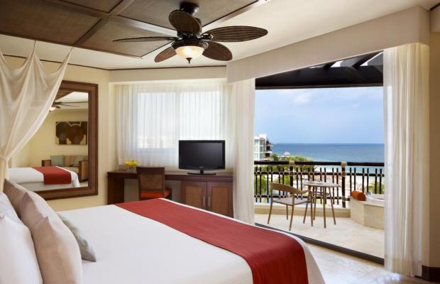 фото отеля Dreams Riviera Cancun изображение №9