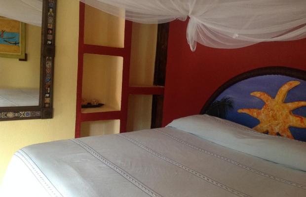 фотографии Casa Bahia Bonita изображение №12