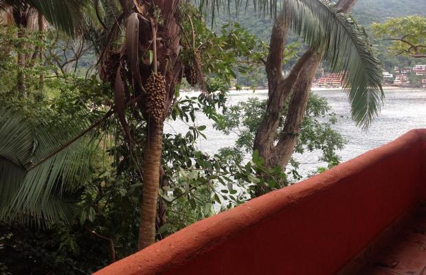 фото отеля Casa Bahia Bonita изображение №5