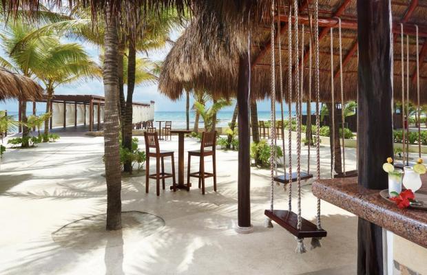 фотографии отеля El Dorado Royale Spa Resort изображение №15