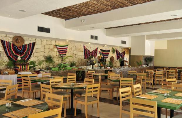 фотографии отеля El Tukan Hotel & Beach Club изображение №43