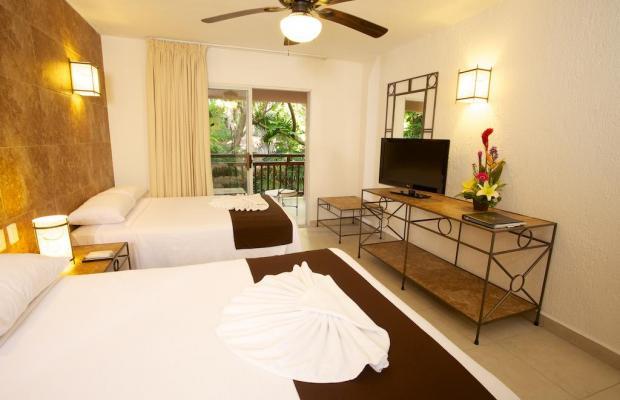 фото El Tukan Hotel & Beach Club изображение №42