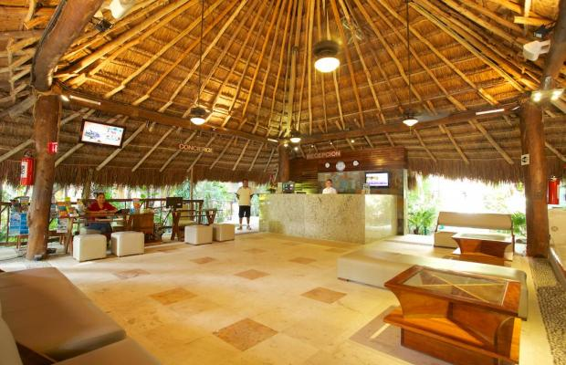 фотографии отеля El Tukan Hotel & Beach Club изображение №35