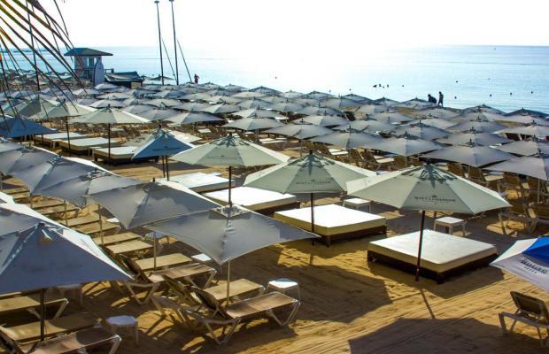 фотографии отеля El Tukan Hotel & Beach Club изображение №19