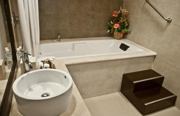 фото Aldea Thai Luxury Condohotel изображение №10