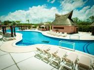 Bel Air Collection XpuHa Riviera Maya (Bel Air Collection Resort & Animal Sanctuary), 4*