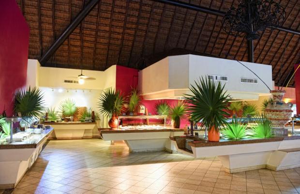 фото отеля Bel Air Collection XpuHa Riviera Maya (Bel Air Collection Resort & Animal Sanctuary) изображение №21