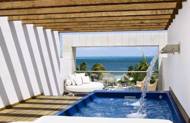 фото Excellence Playa Mujeres изображение №22