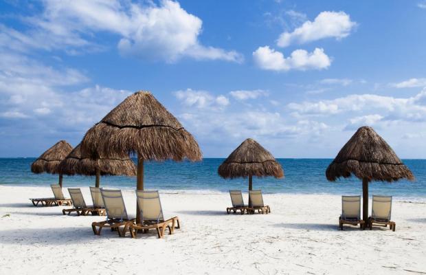 фото отеля Ocean Coral & Turquesa изображение №17