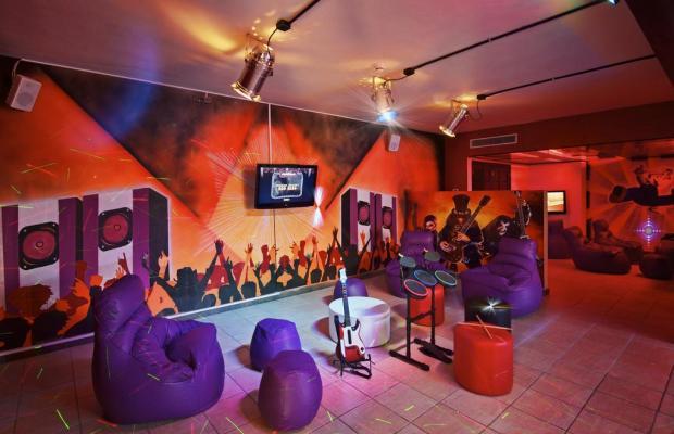 фотографии отеля Ocean Coral & Turquesa изображение №11