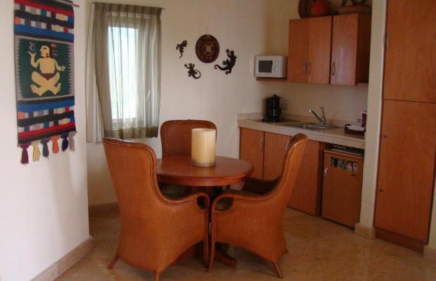 фото отеля Blue Palms Suites (ex. Blue Parrots Suites) изображение №17