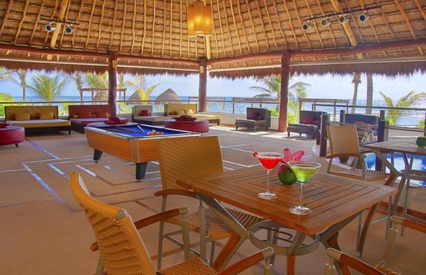 фотографии Hidden Beach Resort Au Naturel Club изображение №20