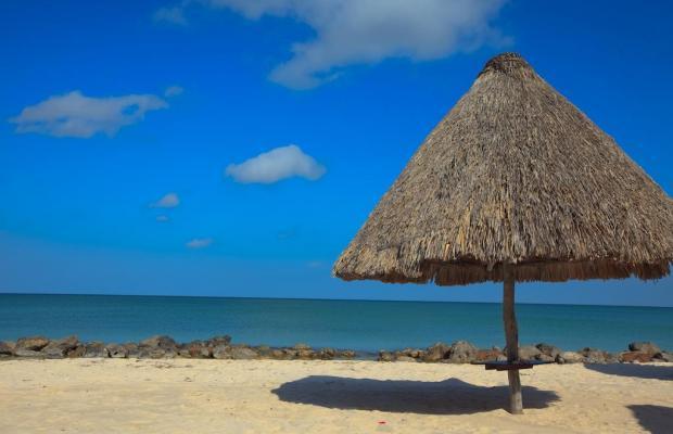 фото отеля Tucan Siho Playa изображение №9