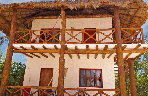 фотографии Villa Flamingo изображение №20