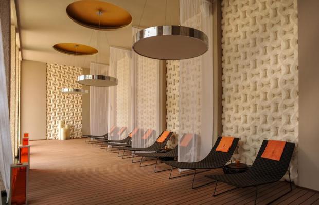 фото отеля Paradisus Playa del Carmen La Perla изображение №25