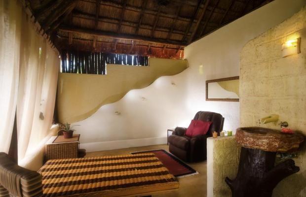 фотографии отеля Playa Azul Cozumel Hotel изображение №15