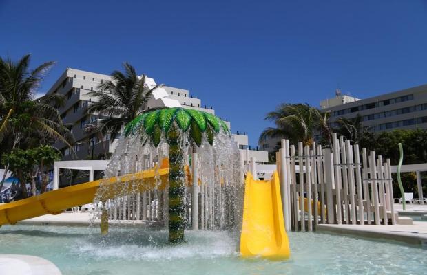 фотографии Park Royal Cancun изображение №4