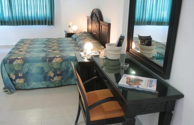 фото отеля Hotel Del Sol изображение №5